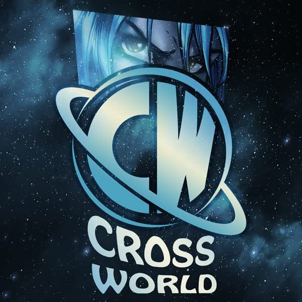 Cross World Creations