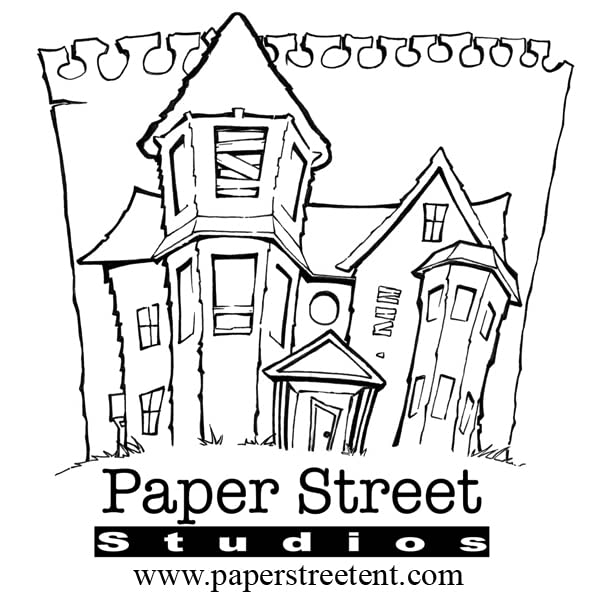 Paper Street Ent., LLC