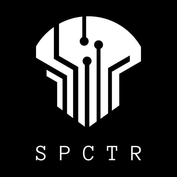 SPCTR