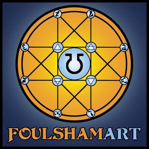 Foulsham Art
