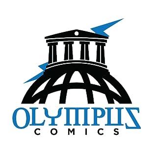Olympus Comics LLC