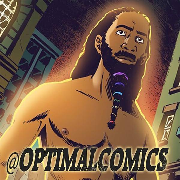 Optimal Comics