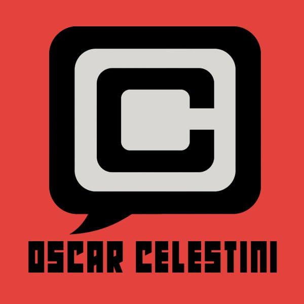 Oscar Celestini