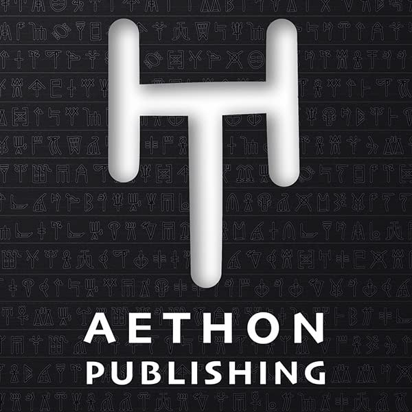 Aethon Holdings Private Limited