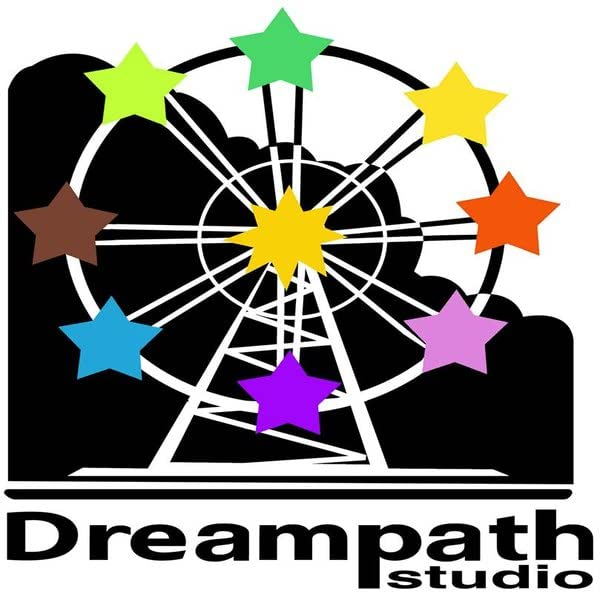Dreampathstudio