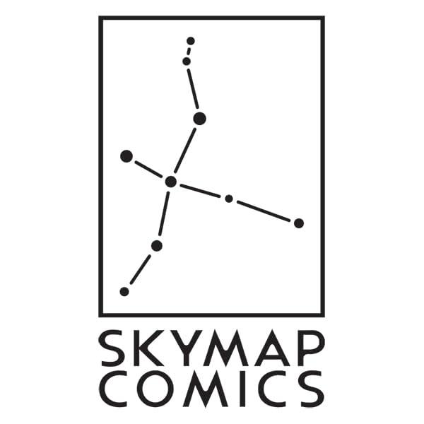 Skymap Comics