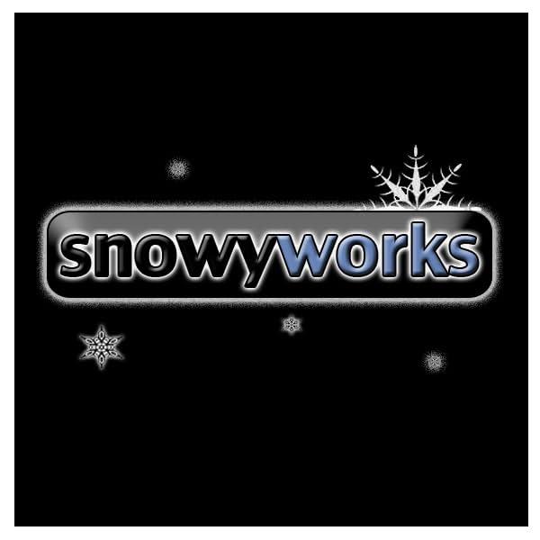 SnowyWorks