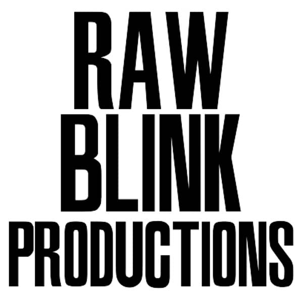 Raw Blink Productions