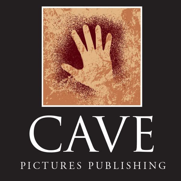 Cave Pictures Publishing