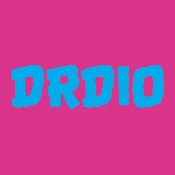 DRDIO