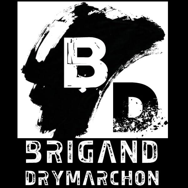 BRIGAND DRYMARCHON