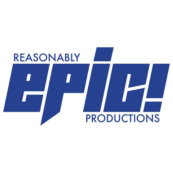 Reasonably Epic Productions