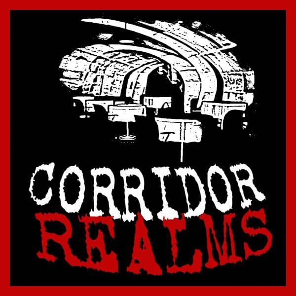 Corridor Realms
