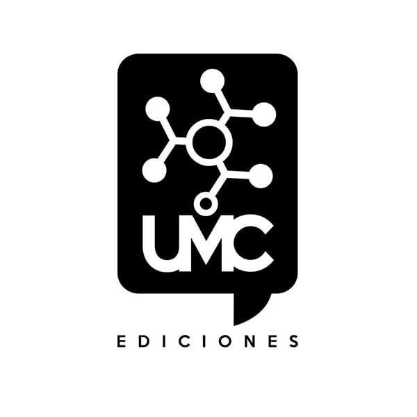 UMC Ediciones