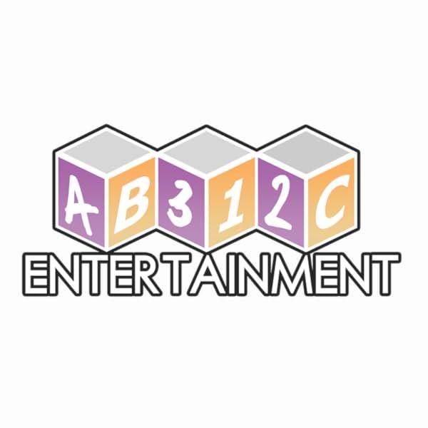 AB3 12C Entertainment