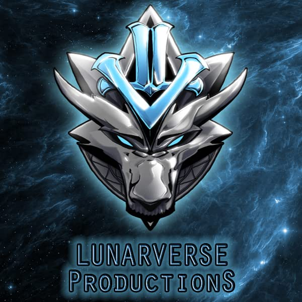 Lunarverse Productions