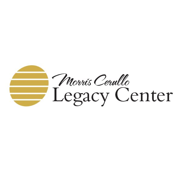 Morris Cerullo Legacy Center