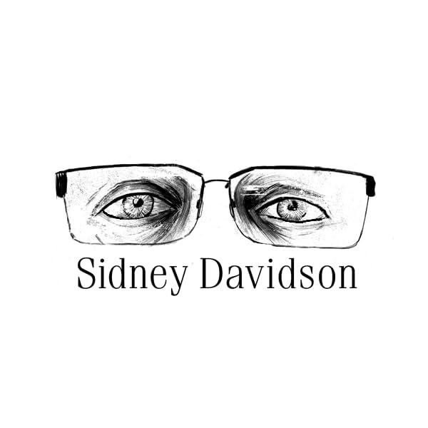 Sidney Davidson