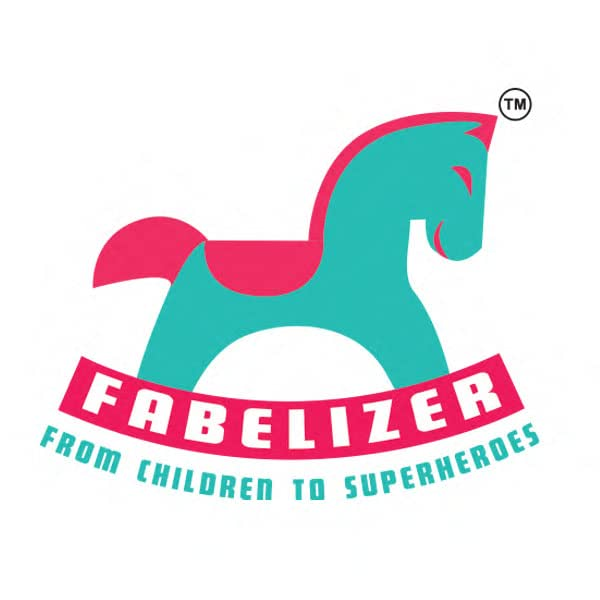 Fabelizer Movies One LLP