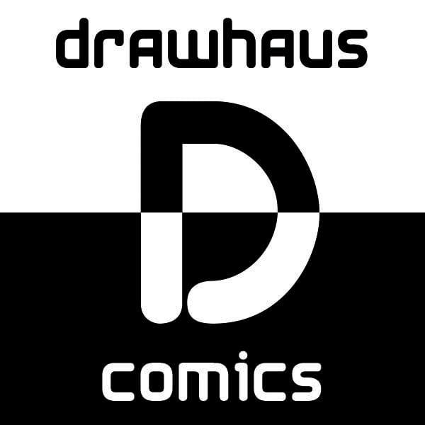 Drawhaus