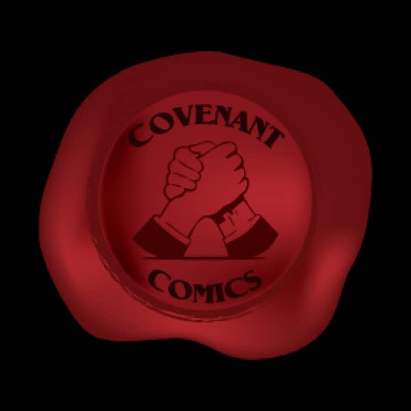Covenant Comics