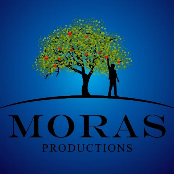 Moras Productions