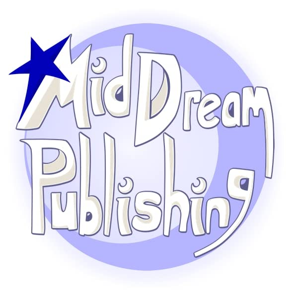 MidDreamPublishing