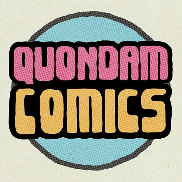 Quondam Comics