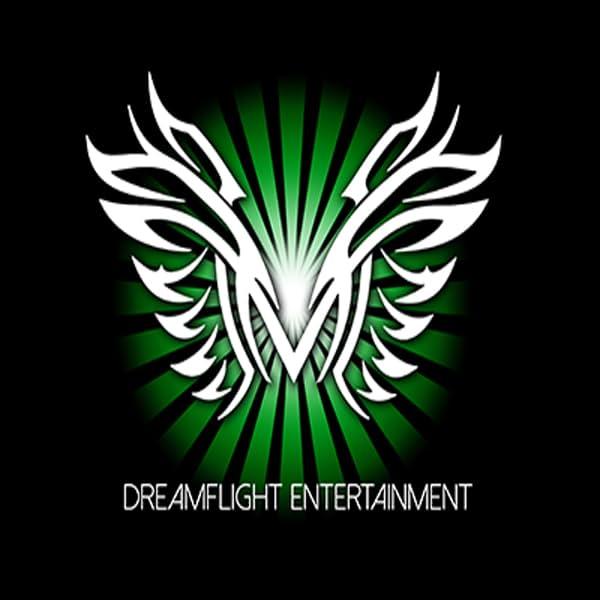 Dreamflight Entertainment