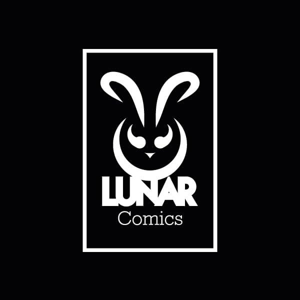Lunar Comics