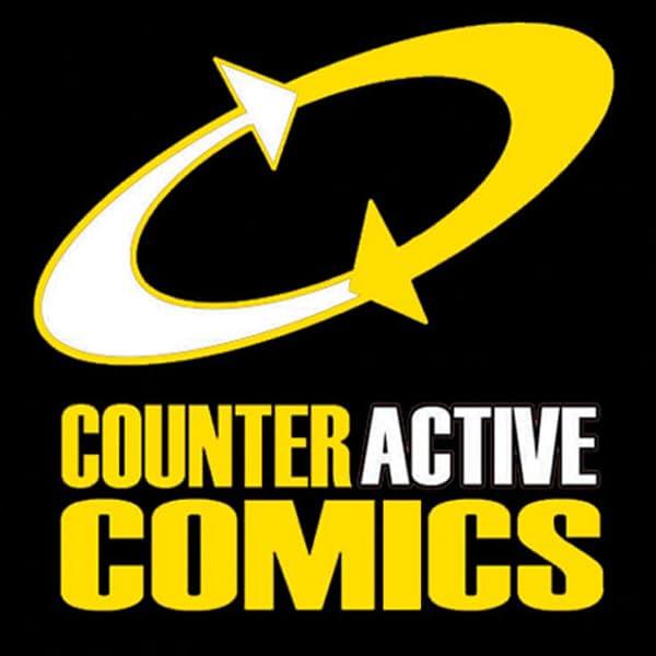 Counteractive Comics
