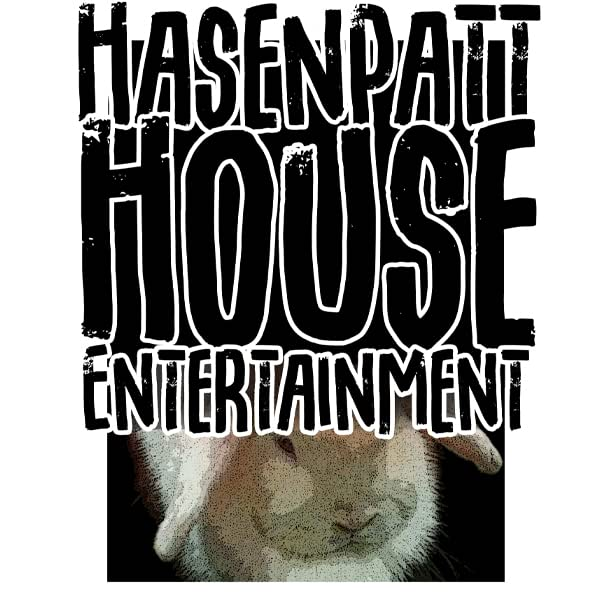 Hasenpatt House Entertaiment