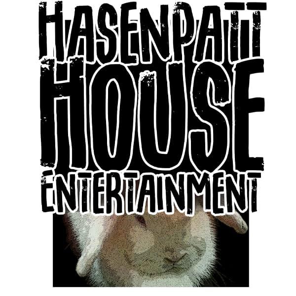 Hasenpatt House Entertaiment