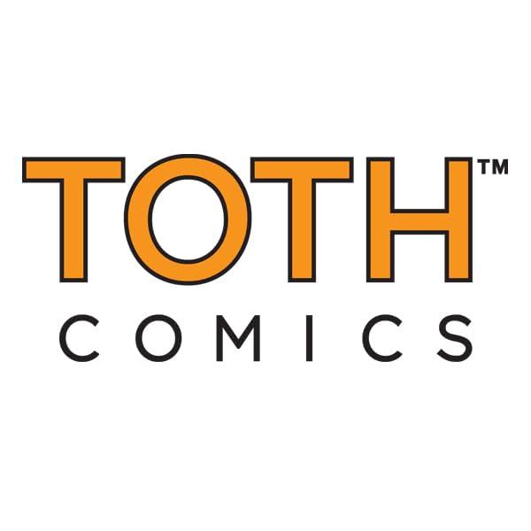 Toth Comics