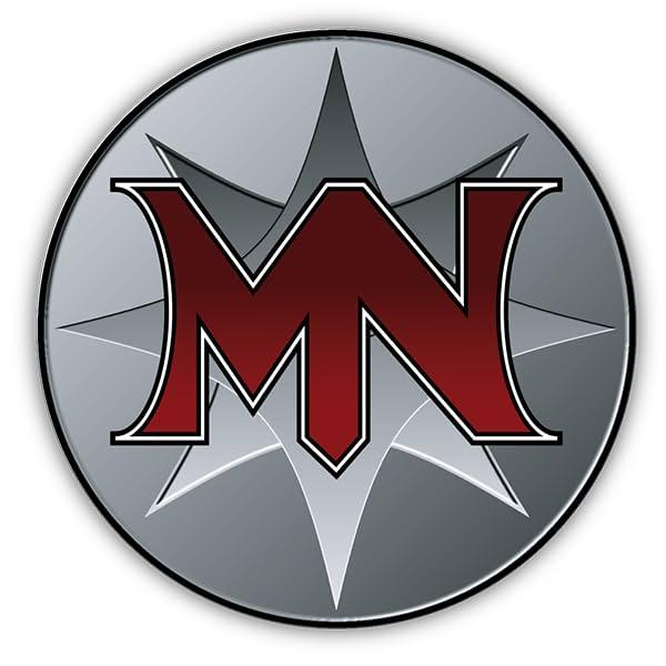 Metal Ninja Studios