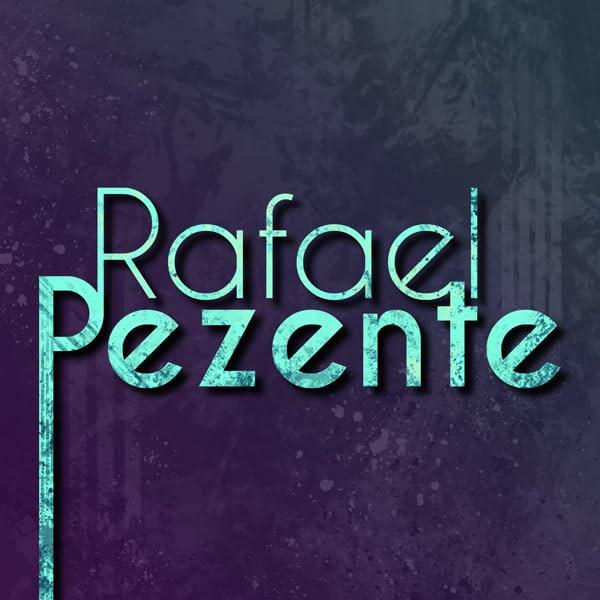 Rafael Pezente