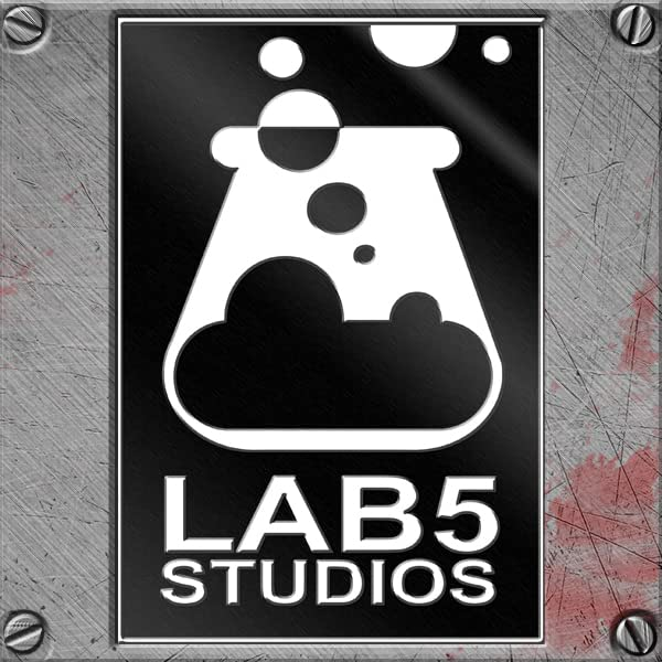 Lab5 Studios