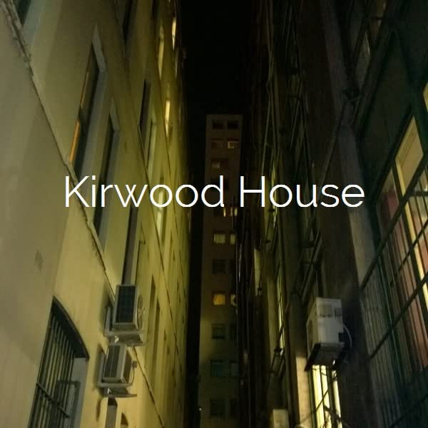 Kirwood House