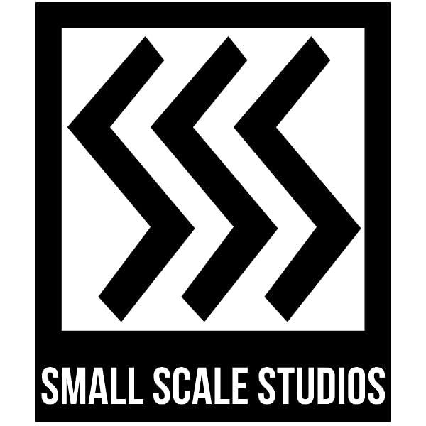 Small Scale Studios