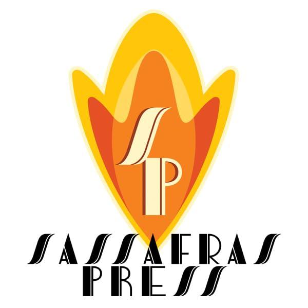 Sassafras Press