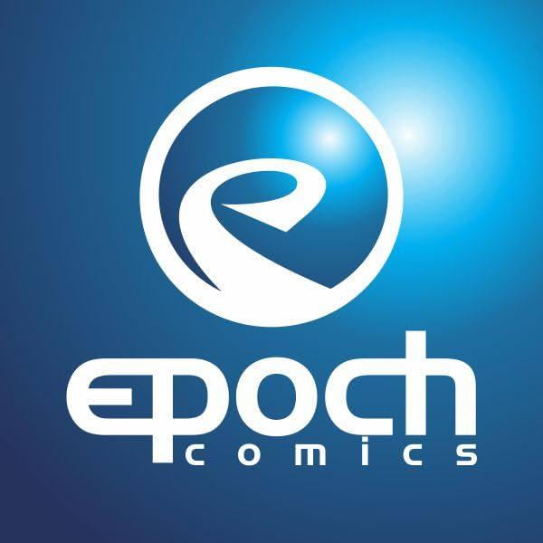Epoch Comics