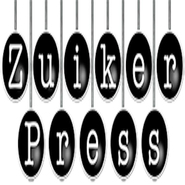 Zuiker Press