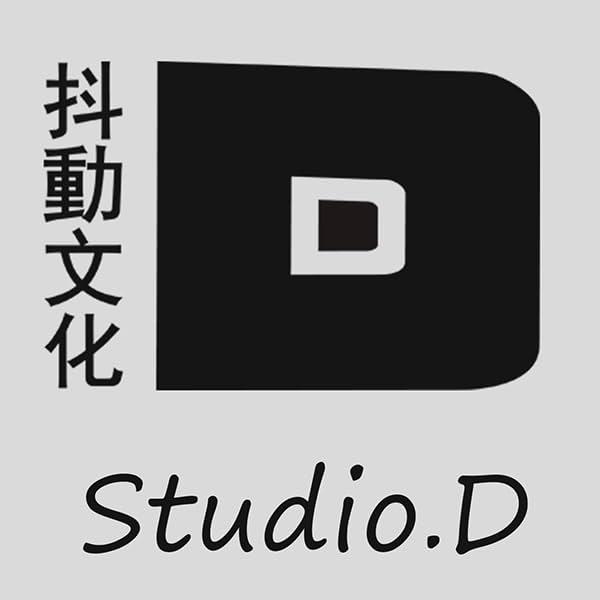 Studio D.