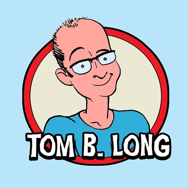 Tom B. Long