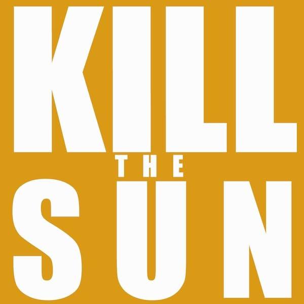 Kill the Sun Comics LLC