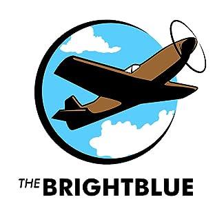 The Bright Blue LLC