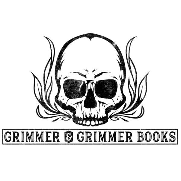 Grimmer & Grimmer Books