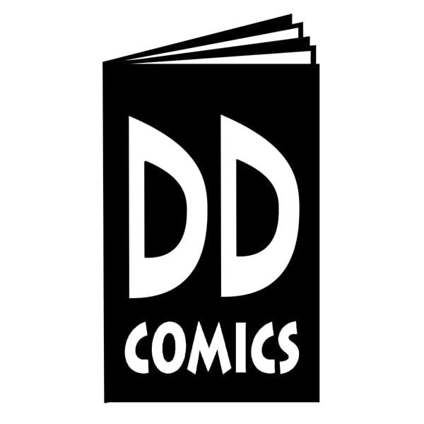 DD Comics