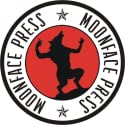 Moonface Press
