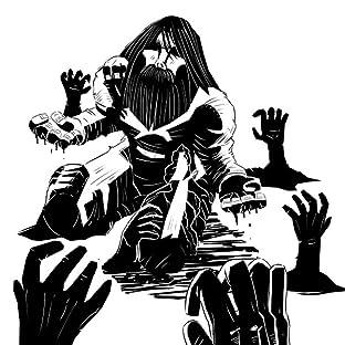 Spirit Comics